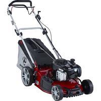 Gardencare LMX46SP Petrol