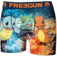Freegun Pokemon Kalsonger