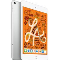 "Apple iPad Mini (2019) 7.9"" 64GB"