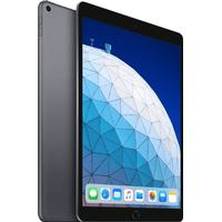 "Apple iPad Air (2019) 10.5"" 256GB"