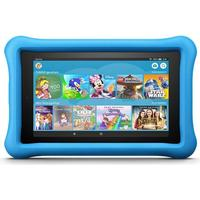 Amazon Kindle Fire 7 Kids Edition 16GB