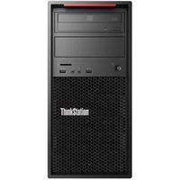 Lenovo ThinkStation P520c (30BX004JMT)