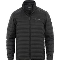Sail Racing Link Down Jacket - Carbon