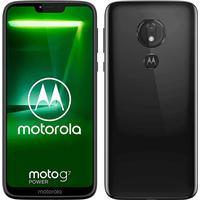 Moderne Mobiltelefon - Sammenlign priser på mobiltelefoner hos PriceRunner LD-03