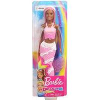Mattel Barbie Dreamtopia Mermaid Doll