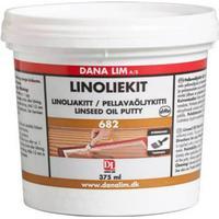 Danalim Linseed Oil Putty 682 375ml