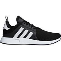 Adidas Originals Swift Run Sko available from Surfdome