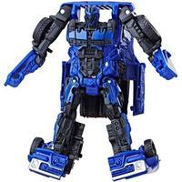 Hasbro Transformers Bumblebee Energon Igniters Power Series Dropkick E0753