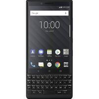 Blackberry KEY2 64GB Dual SIM