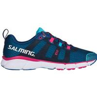 Salming Enroute 2 W - Limoges Blue/Blue Atoll