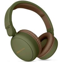 Energy Sistem Headphones 2 BT