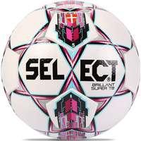 e5a0326fc62 Select brillant super Fodbold - Sammenlign priser hos PriceRunner