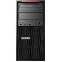 Lenovo ThinkStation P520c (30BX005DUK)