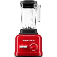 Kitchenaid Artisan High-Performance 5KSB6060H Queen of Hearts