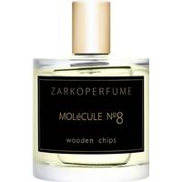 Zarkoperfume Molecule No8 EdP 100ml