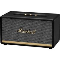 Marshall Stanmore 2 Voice With Google Assistant