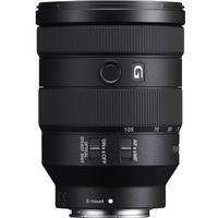 Sony FE 24-105mm F4 G OSS for Sony E