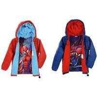 16a6d1d58565 Spider man kläder barn ytterkläder Barnkläder - Jämför priser på ...