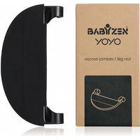 Babyzen Yoyo+ Fotstöd
