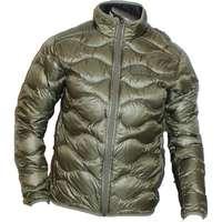 4b4d41636 Peak performance jacket ski tilbehør Skiudstyr - Sammenlign priser ...