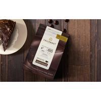 callebaut chokolade tyskland
