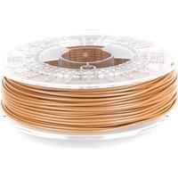 ColorFabb Ljusbrun (Light Brown) PLA/PHA 750g 1.75mm Filament