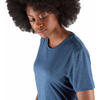 T-shirts Salomon Comet Classic - L