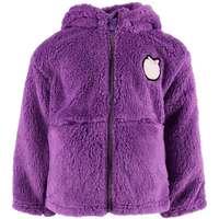 e31c9f0a722 Småfolk fleece Børnetøj - Sammenlign priser hos PriceRunner