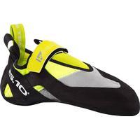 Five Ten Men's Hiangle Synthetic Climbing Shoes