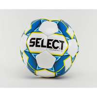 850392d46ca Select numero 10 Fodbold - Sammenlign priser hos PriceRunner