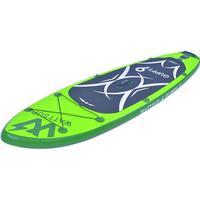 Watt SUP Stand up paddle Guppy 9