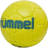 hummel Elite Håndboll