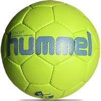 43e9610678b Håndbold bolde - Sammenlign priser hos PriceRunner