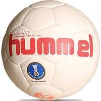 5cc9515c992 Hummel storm pro Håndbold - Sammenlign priser hos PriceRunner