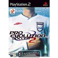 Pes ps2 PlayStation 2-spel - Jämför priser på PriceRunner