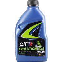 Elf Evolution SXR 5W-30 1L Motor Oil