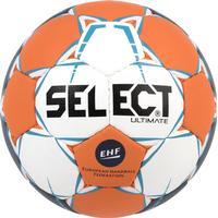 Select Ultimate, handboll
