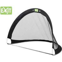 Exit Flexx pop-up Fotbollsmål - EXIT utomhus sport 462391