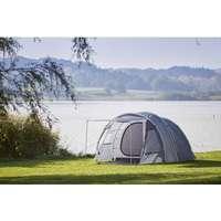 22bd10f1f75 Familietelt Camping - Sammenlign priser hos PriceRunner