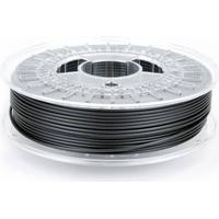 ColorFabb XT-CF20 Kolfiberförstärkt 750g 1.75mm Filament
