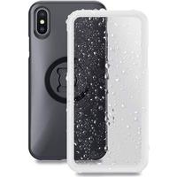 SP Connect Weather Cover (iPhone X/XS)