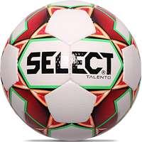 8ea0c79c698 Select talento Fodbold - Sammenlign priser hos PriceRunner