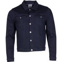 jacket - cool jacket hybrid, insignia b, l, solid