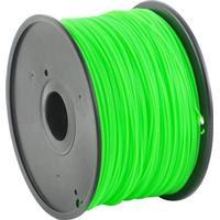 Gembird - green - PLA filament