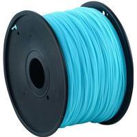 Gembird - sky blue - PLA filament