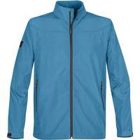 Stormtech Mens Endurance 100% Polyester Softshell Jacket XL - Chest 44/47'