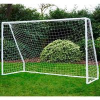ProSport Fotbollsmål Goal 400 x 200 cm