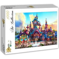 Grafika Fairyland 1000 Pieces
