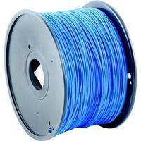 Gembird - blue - PLA filament