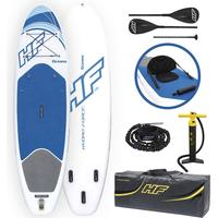 Bestway Oceana Hydro-Force Set